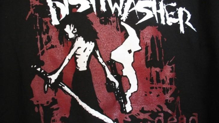 DishwasherBackDetail1_3