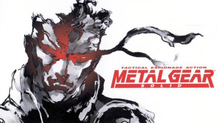 metal-gear-solid shinkawa