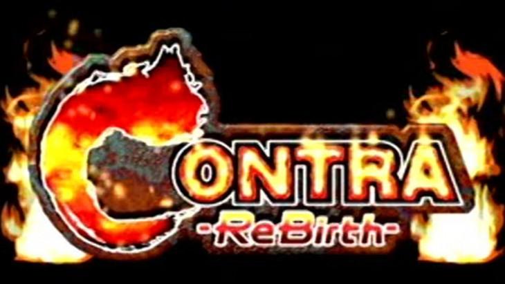 contrarebirth