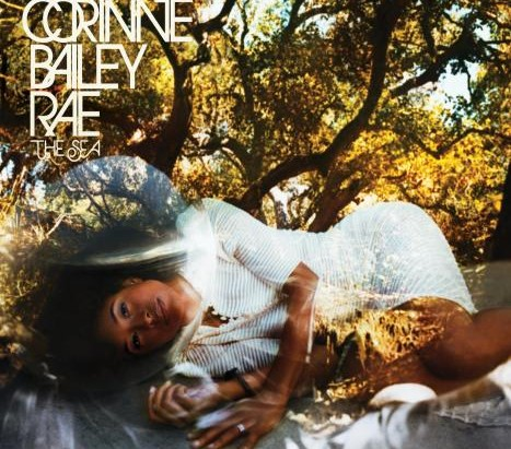 corinne-bailey-rae-the-sea-cover