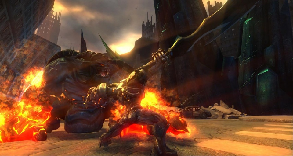 darksiders_wrath_of_war