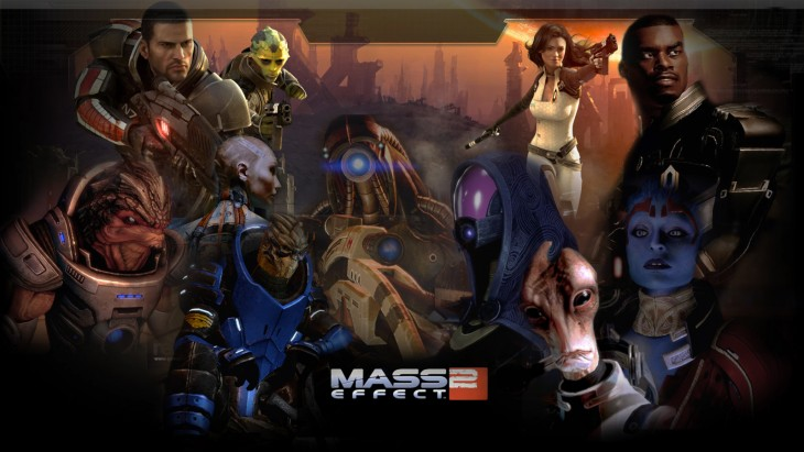 Mass_Effect_2_Wallpaper_by_zeebow14