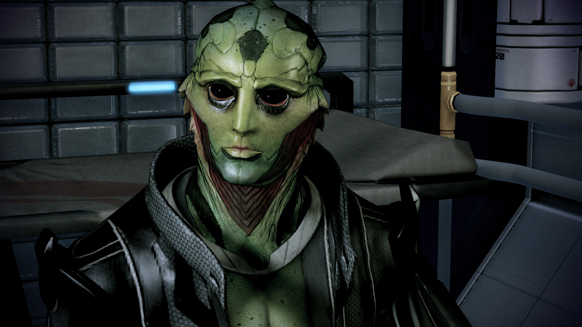 Thane_Krios_06_by_johntesh