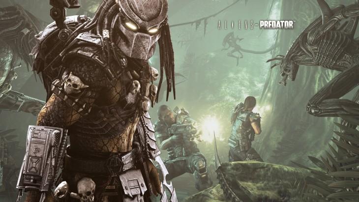aliens-vs-predator-game-
