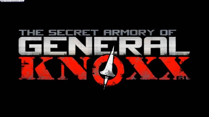 borderlands_the_secret_armory_of_general_knoxx_