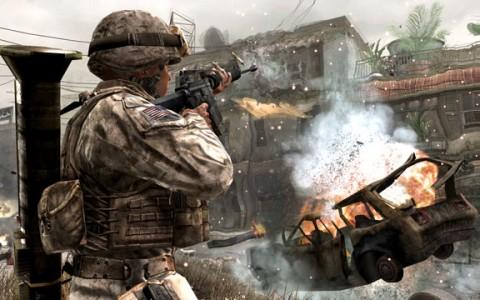 call-of-duty-modern-warfare21256600156