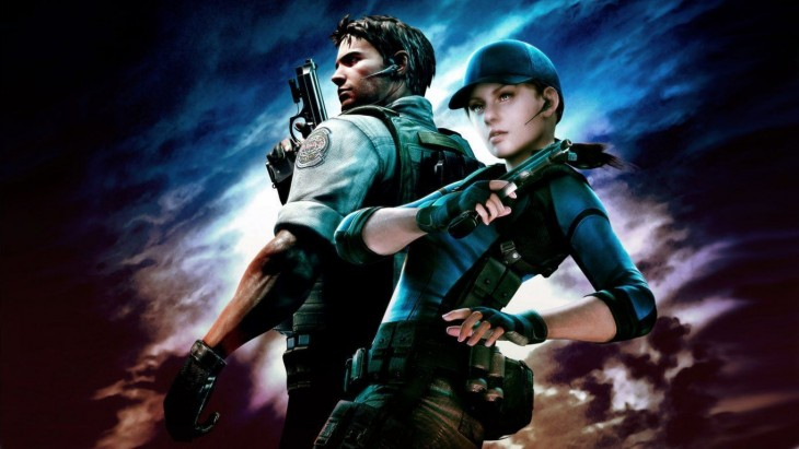 re5lost