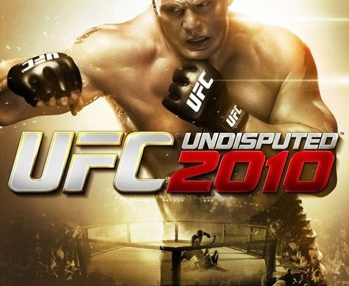 ufcundisputedcover