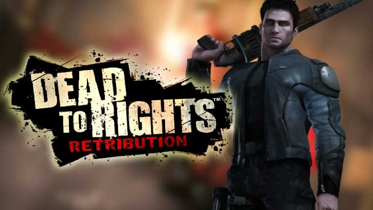 Dead_to_Rights_Retribution