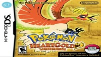 Pokemon_HeartGold_Box