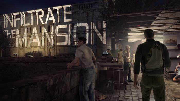 Splinter_cell_conviction_Xbox360