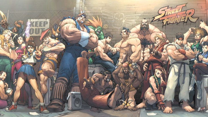 Street_Fighter_Street_Jam_by_UdonCrew