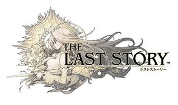 The_Last_Story_Logo