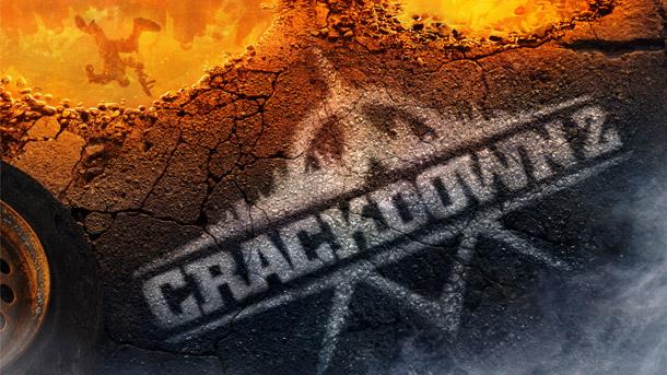 crackdown-2-20090617082613028