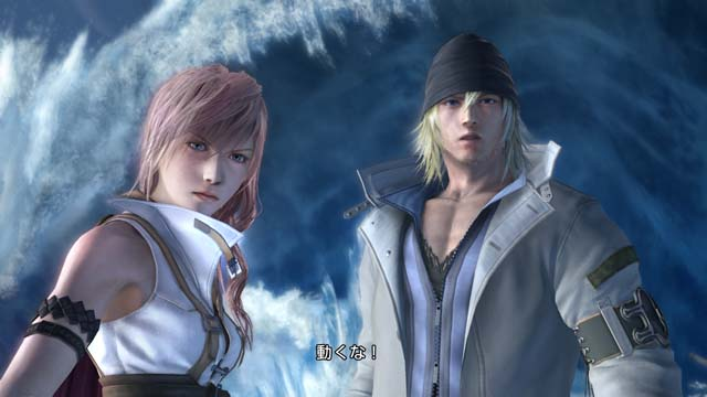 final_fantasy_xiii_screenshot