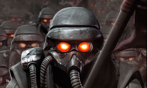 killzone_again-thumb-500x300