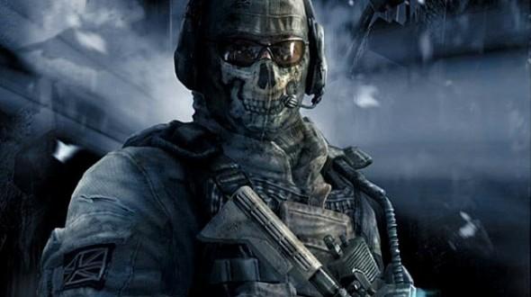 modern-warfare-2-ghost-590x330