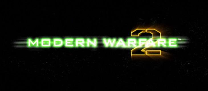 modern-warfare-2-logo