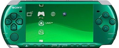 spirited-green-psp