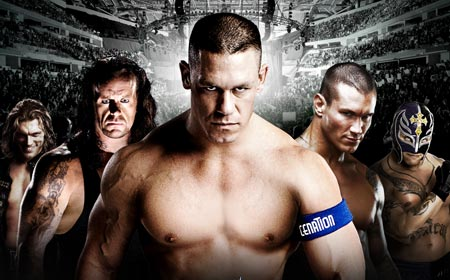 wwe-smackdown-vs-raw-2010-01