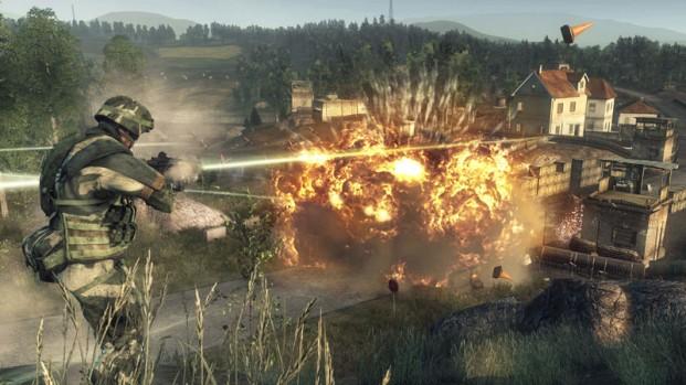 xb360 Battlefield Bad Company_ss2