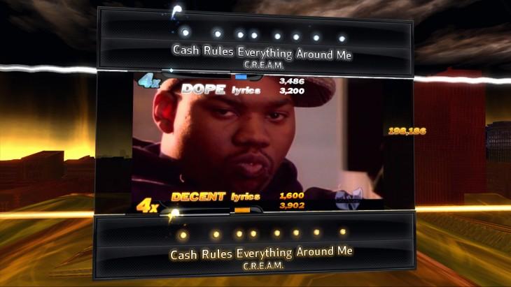 Wu-Tang-C.R.E.A.M.-1-Gameplay-Duet