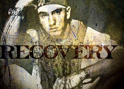 eminem_recovery
