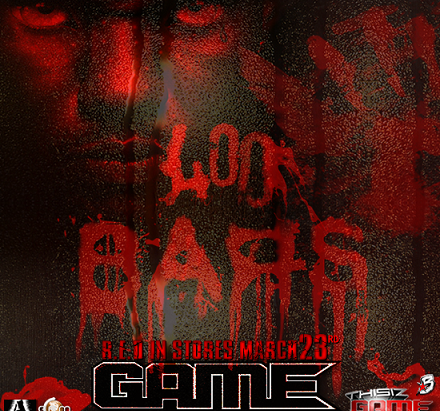 game-400-bars-cover1