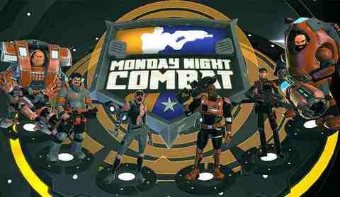 monday_night_combat