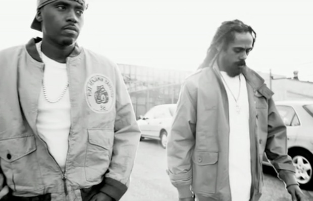 nas-and-damien-marley