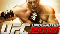 thq-ufc-undisputed-2010-box-sm