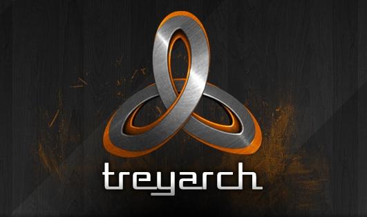 treyarch_logo