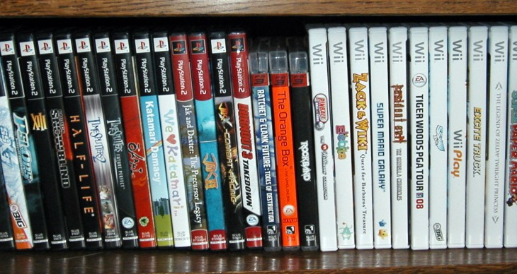 video-games2-2008