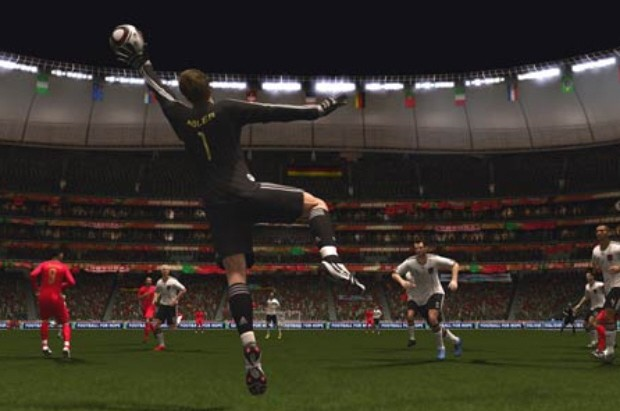 2010-fifa-world-cup-south-africa-game-screenshot