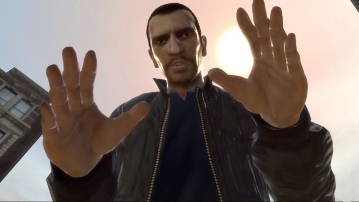 GTA4_Preview_niko