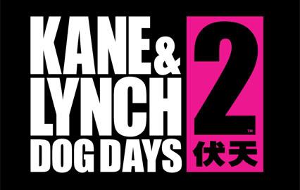 Kane_&_Lynch_2_Dog_Days