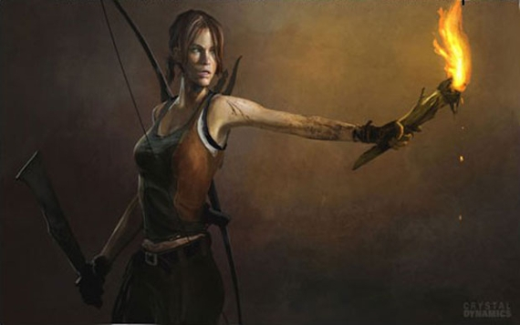 Lara-Croft-and-the-Guardian-of-Light-concept-art