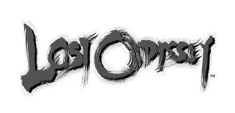 Lost_Odyssey_Logo