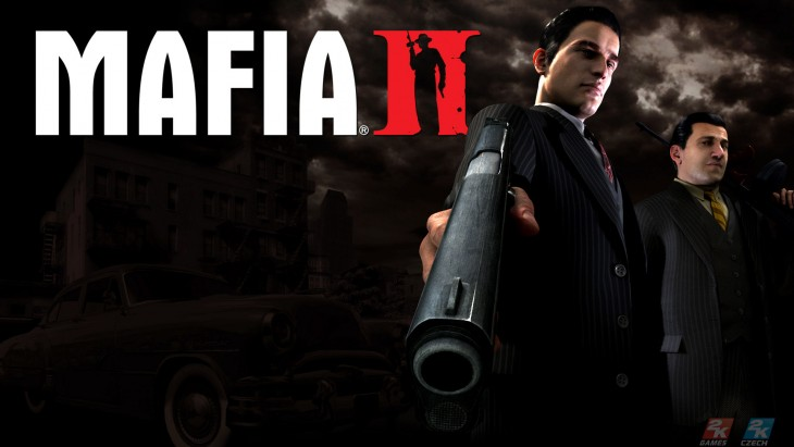 Mafia_II_Widescreen_324200935613PM356