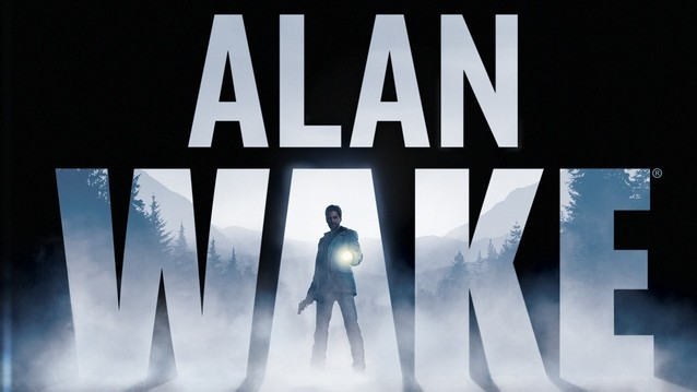 alan-wake-box-artwork-official-xbox-360