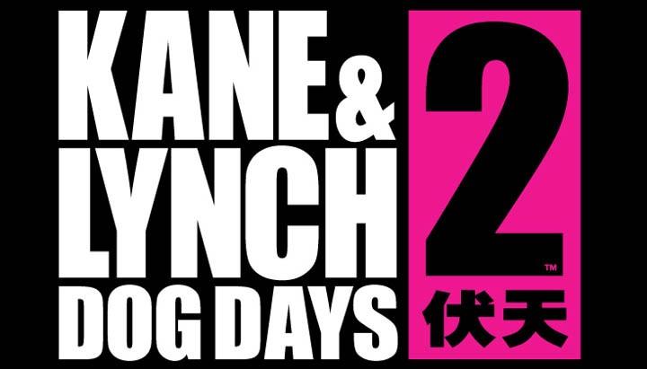 kane-lynch-2-dog-days-logo