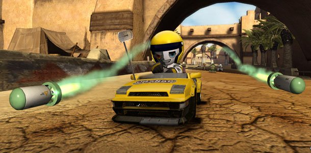 modnation-racers-ps3-only-free