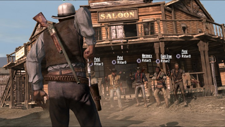 red-dead-redemption-multiplayer-preview-3