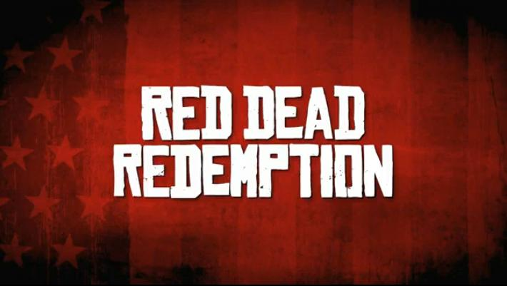 reddead