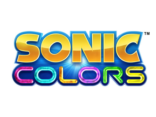 sonic-colors