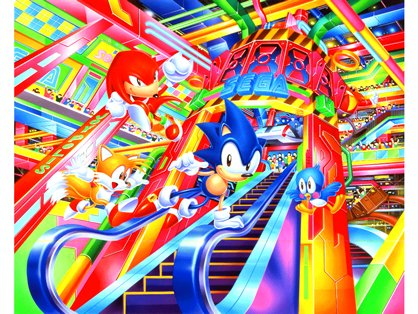 SONIC65--article_image