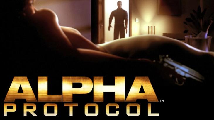 alphaprotocol