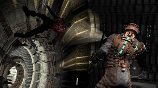 dead-space-screen_wii