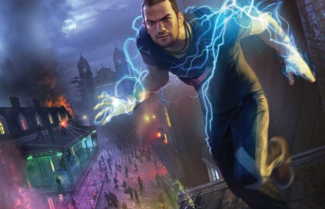 gi-infamous2-cover