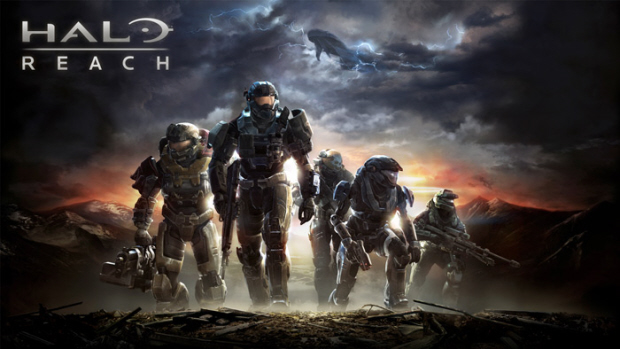 halo-reach-team-artwork